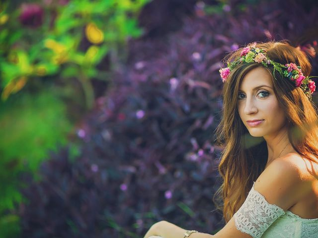 Everything to Know About Upgrading Your Bridal Beauty Look