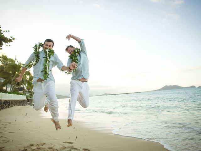 What to Pack for Your Destination Wedding