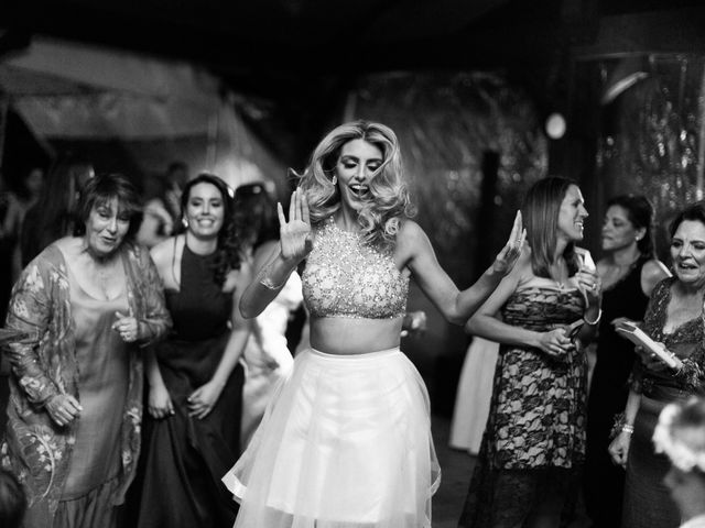 6 Tips to Ace Your Wedding After Party