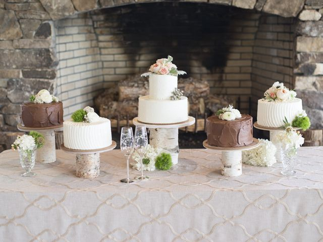 10 Questions to Ask a Cake Baker