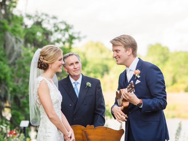 20 Ways to Personalize Your Wedding Ceremony