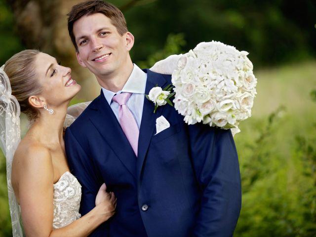 Realistic Wedding Registry Ideas for Guys