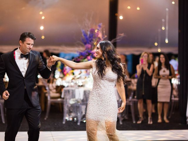 The 5 Must-Follow Wedding Music Rules for 2018