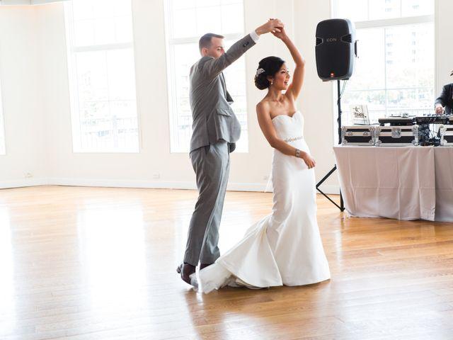 8 Wedding Money-Saving Myths…Debunked!