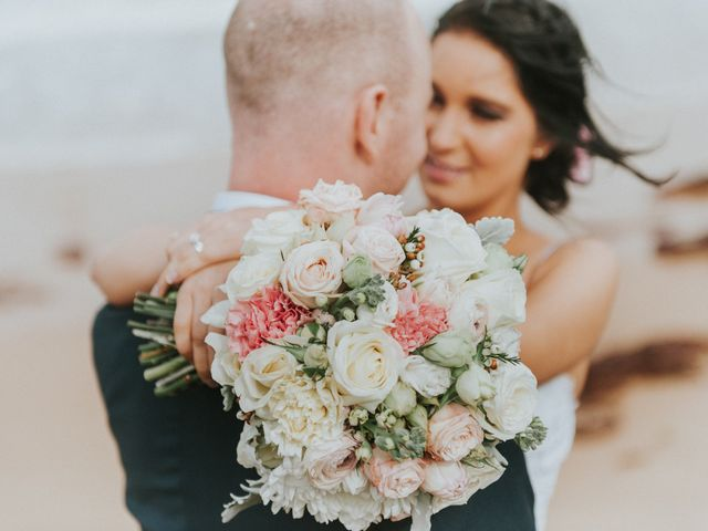 Why Wedding Flowers Cost THAT Much