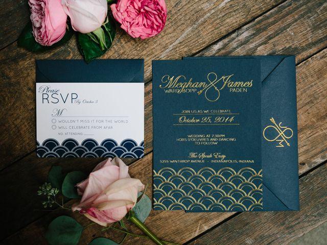 5 Plus-One Wedding Etiquette Rules Couples MUST Follow