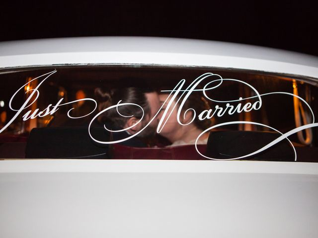 12 Wedding Transportation Tips You Need to Know