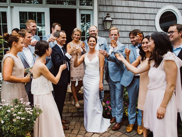 Yes, You CAN Have an Adults-Only Wedding. Here's How.