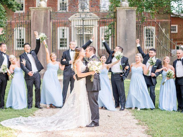 6 Major Wedding Budget Splurges You'll Never Regret