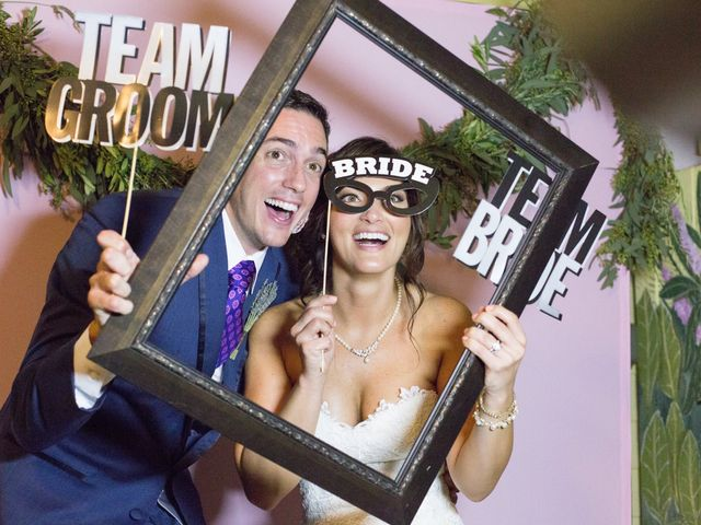 The 8 Types of Photo Booths: Which Style is Right for You?
