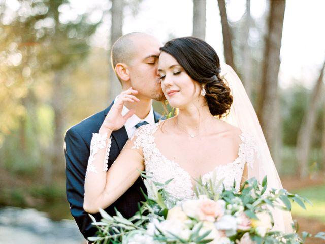 11 Ways to Slay Your Wedding Photos