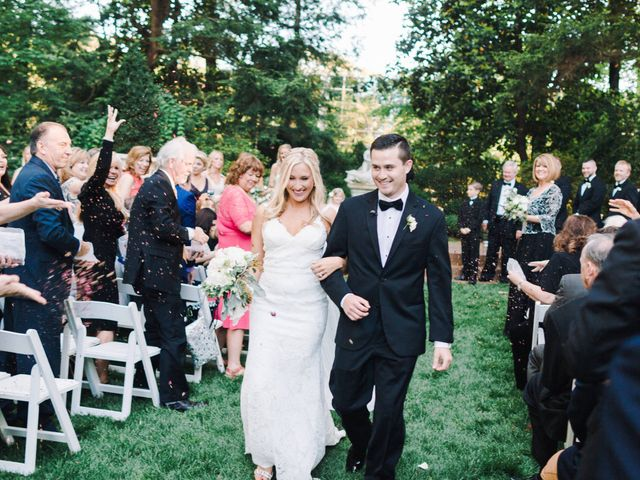 The 2018 Wedding Ceremony Songs You'll Love for Your Big Day