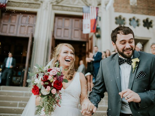 Splurge vs. Save: How to Prioritize Your Wedding Budget