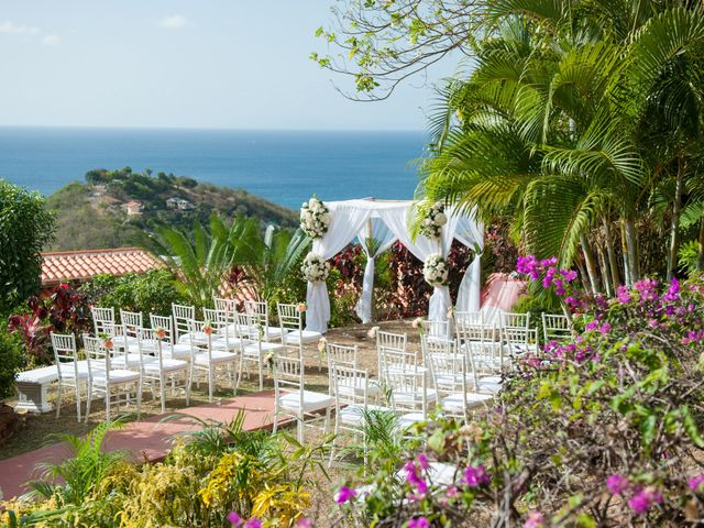 15 Tips for Planning the Perfect Destination Wedding