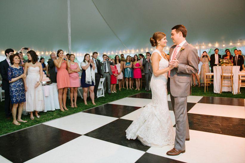 7 Gorg Outdoor Wedding Venues In Richmond Virginia Weddingwire