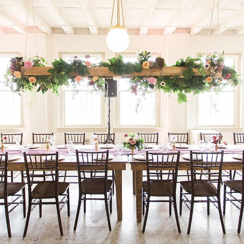 7 Sups Affordable Wedding Venues In DFW - WeddingWire