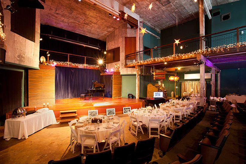 Acorn Theater