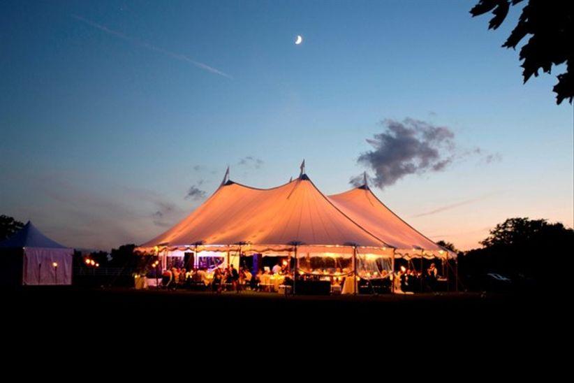 Arranmore Farm & Polo Club