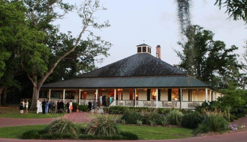 Aubudon Nature Institute