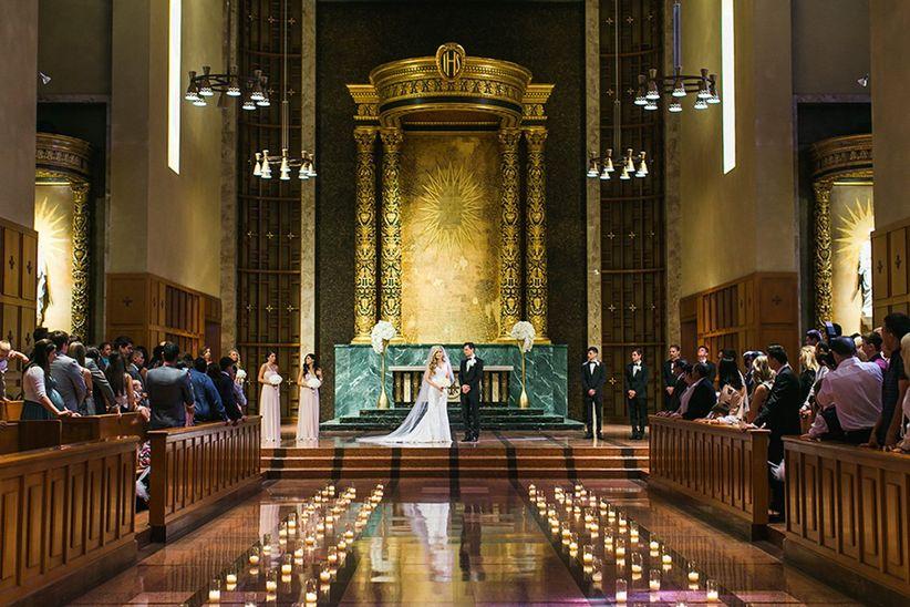 bastyr university wedding venue