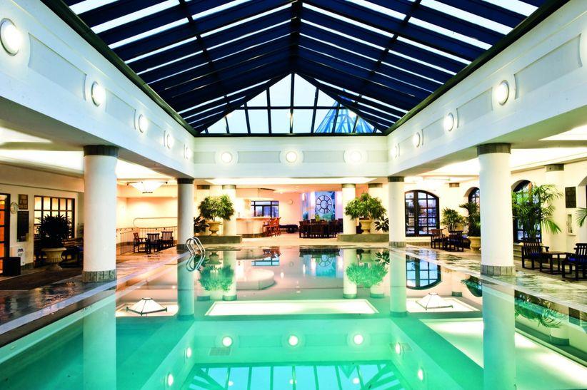 belmond charleston hotel