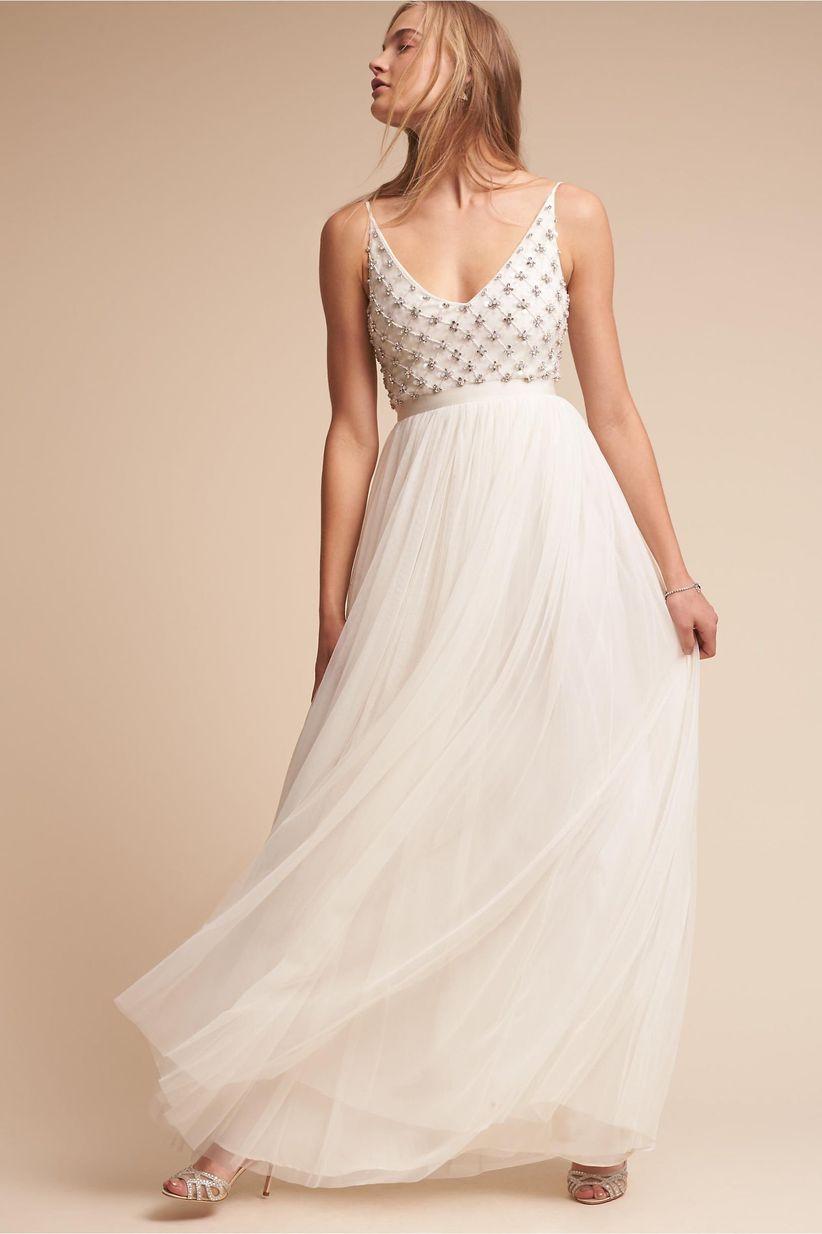 myra bhldn gown