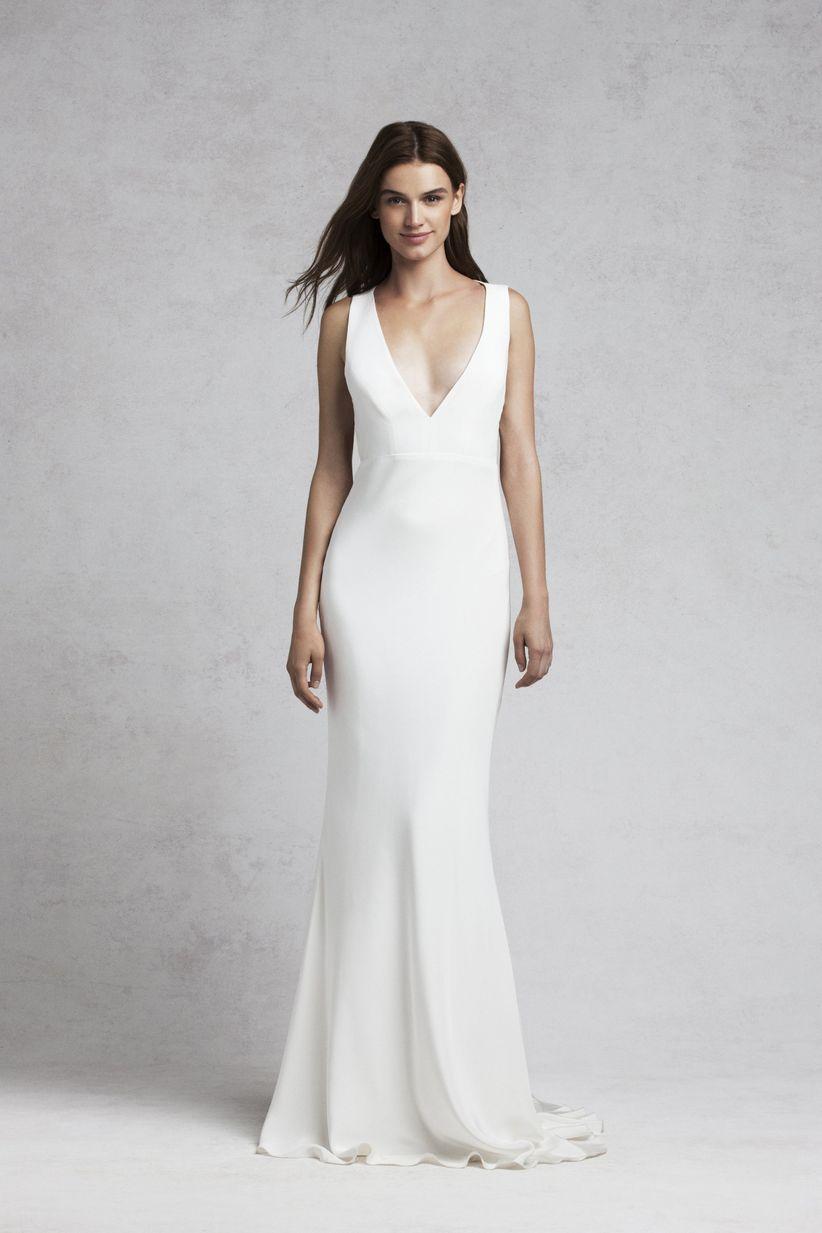 bliss monique lhuillier wedding dress