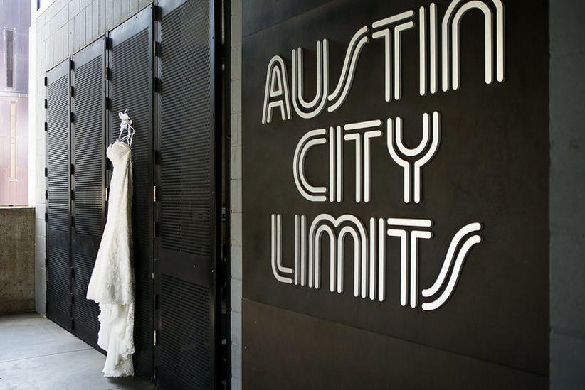 downtown Austin wedding ideas + Austin City Limits festival