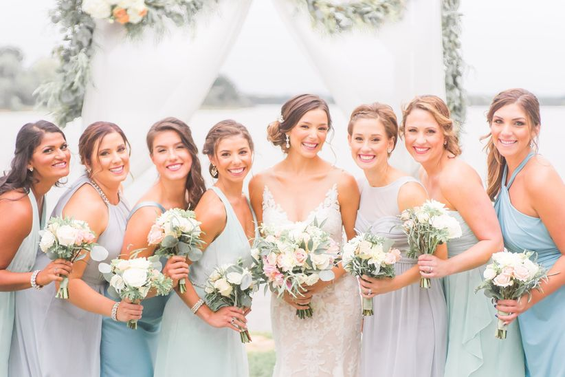 Hasil gambar untuk wedding photography