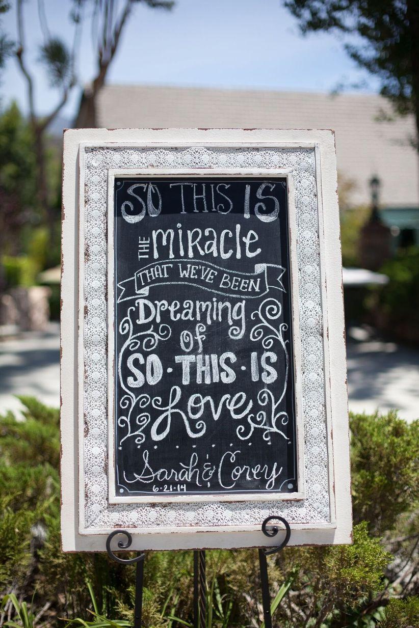 Cinderella love quote