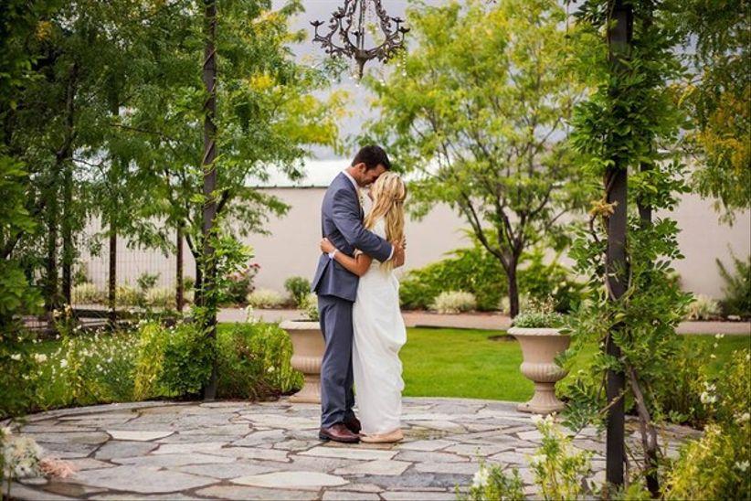 Castle Park Weddings & Events