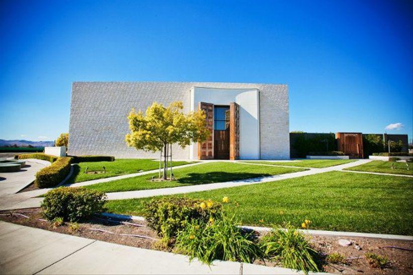 Chaffey College Chino Community Center