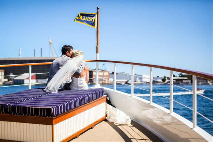 Charles Riverboat Co. & Cruise Boston Yacht Charters