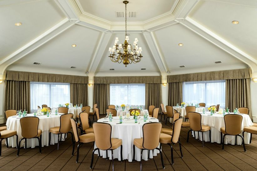 8a0a55ddd2c3 The Best Seattle Wedding Venues for Every Style - WeddingWire