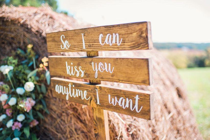 sweet home alabama love quote