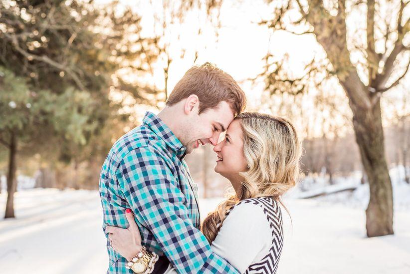 setting up your wedding budget weddingwire