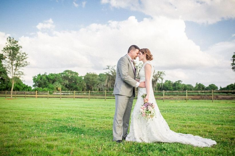 barn wedding venues in tampa