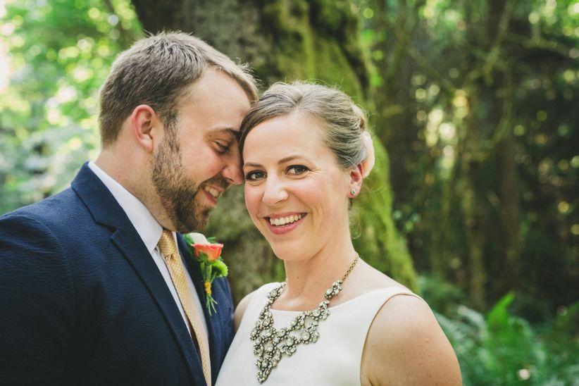 unique wedding venues in Washington