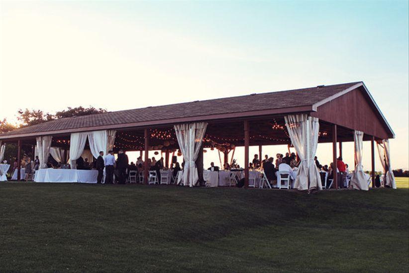 Fox Hills Golf & Banquet Center
