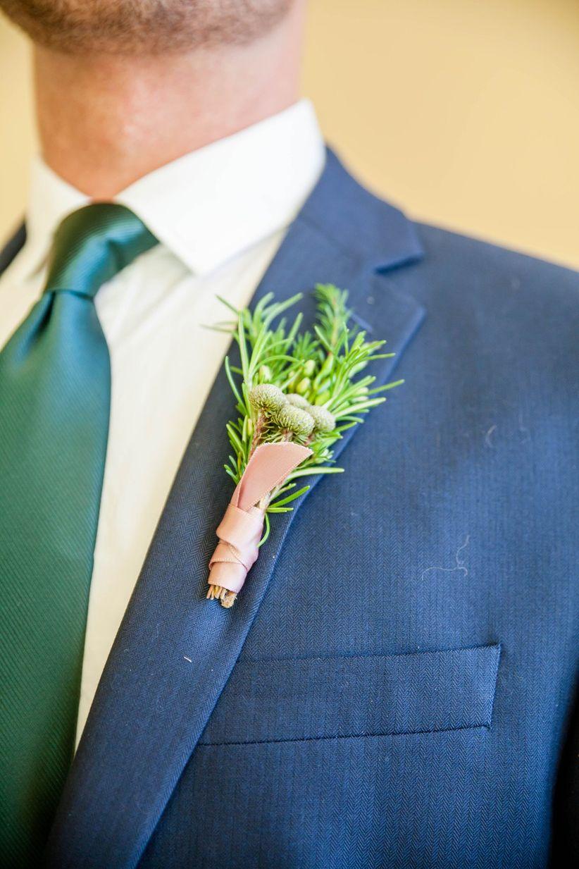 modern farm wedding ideas