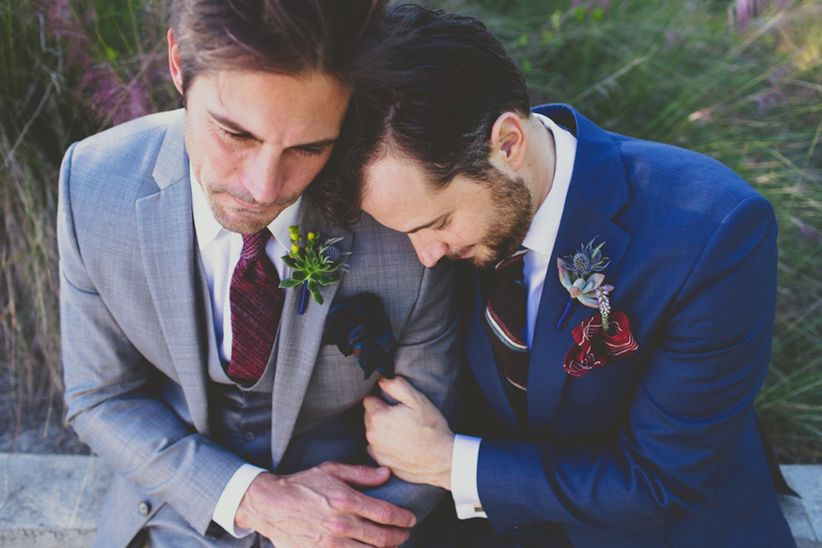 gay marriage quotes gay couple