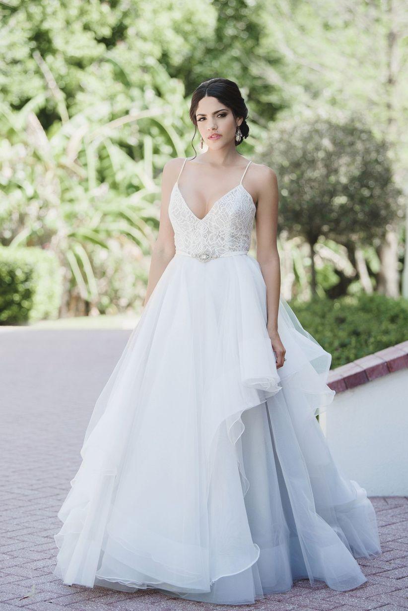 hamilton themed wedding ideas