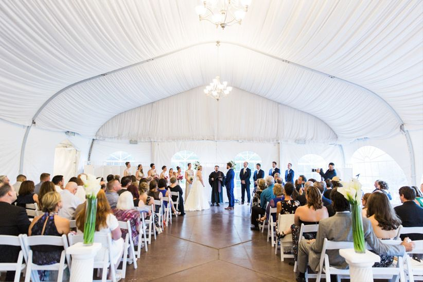 13 scenic boston wedding venues on the water weddingwire check out some of our favorite boston wedding venues on the water junglespirit Images