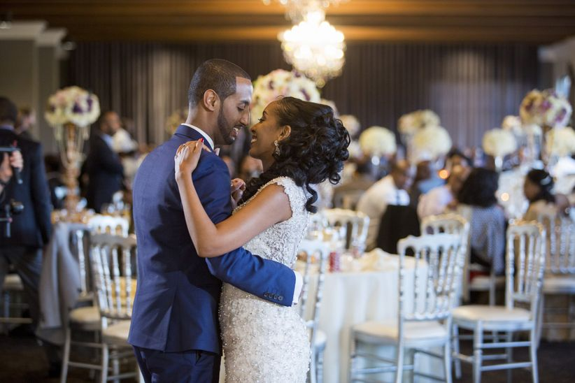 20 wedding slow dance songs we love weddingwire