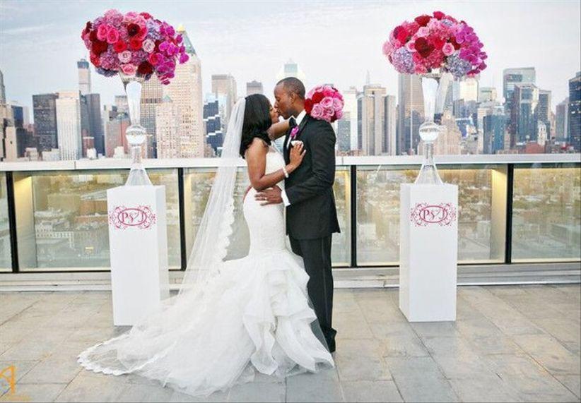 14 Small Wedding Venues In Nyc Weddingwire