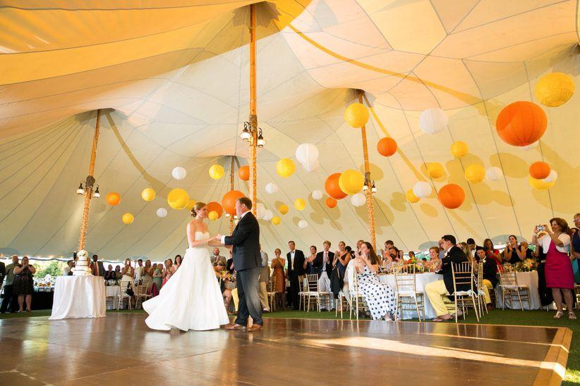Wedding Venues In Ct.10 Unique Wedding Venues In Connecticut Weddingwire