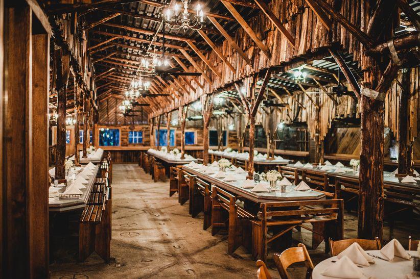 Barn Wedding Venues.11 Rustic Barn Wedding Venues In Nashville Tn Weddingwire