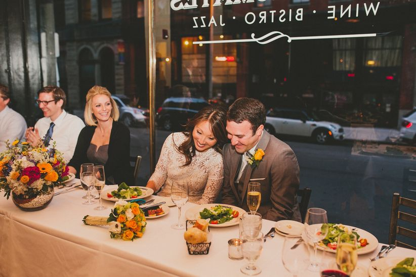 The Best Small Wedding Venues Boston Has To Offer Weddingwire