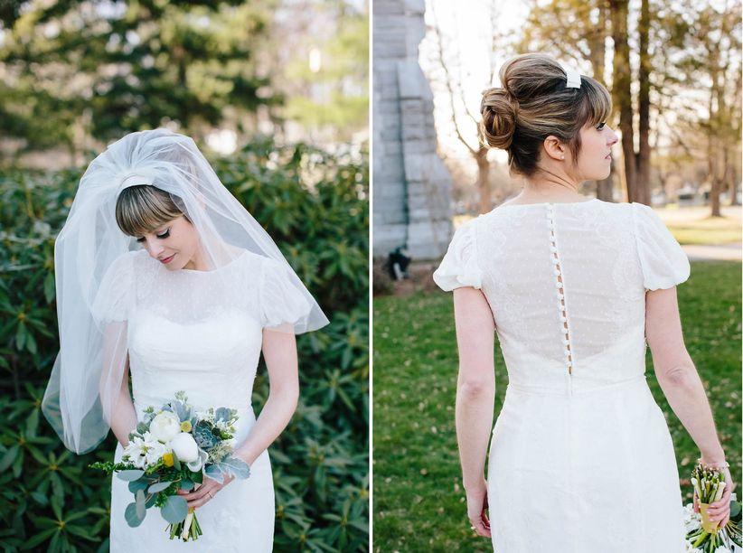 1960s wedding theme ideas