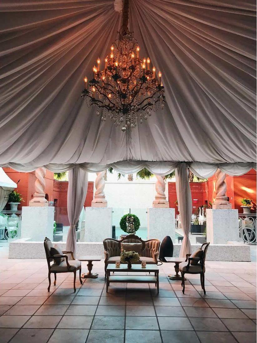 Mansion on Forsyth Park Savannah wedding venue
